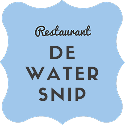 Restaurant de Watersnip
